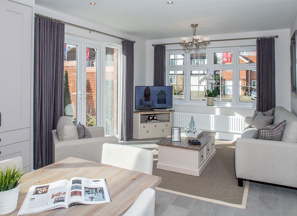 Caddington---The-Shaftesbury---living-area---42320