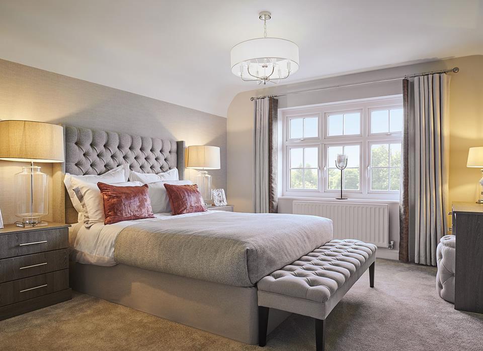 HederaPark-Cambridge-Bedroom-45909