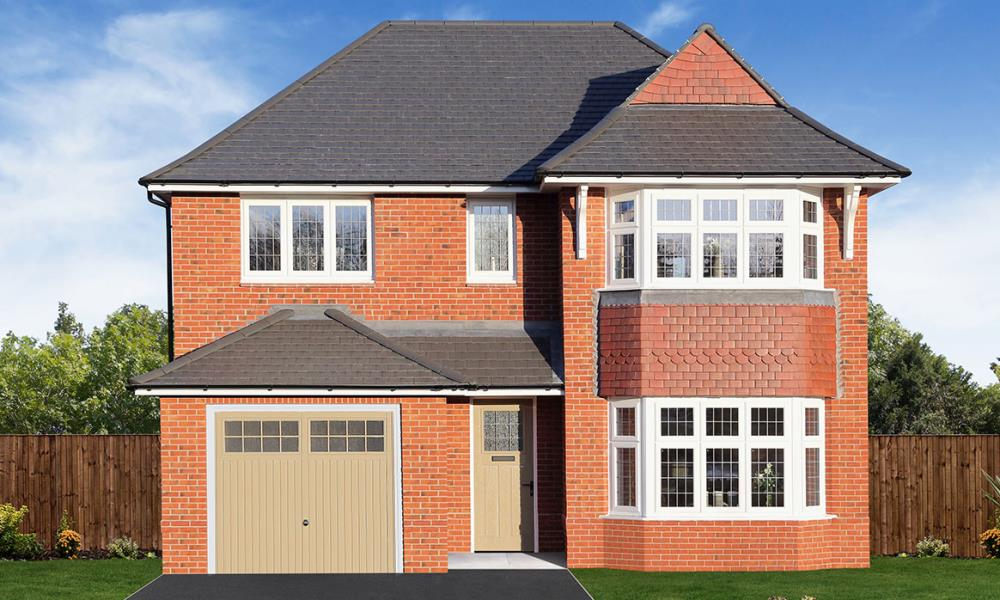 Oxford_Lifestyle-External_Brick-42752