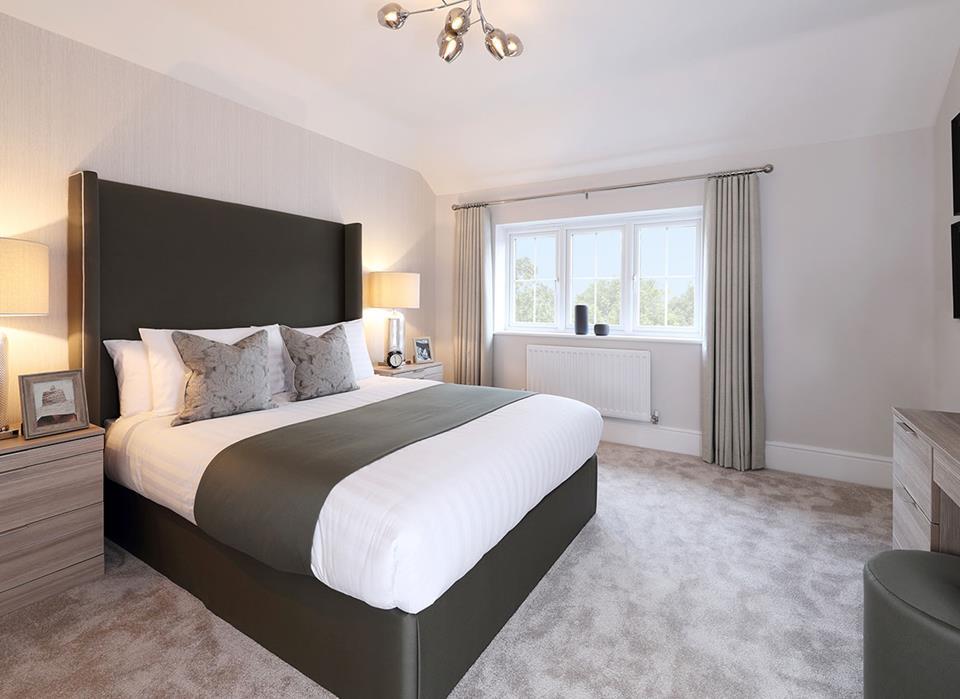 Lucas-bedroom-47540