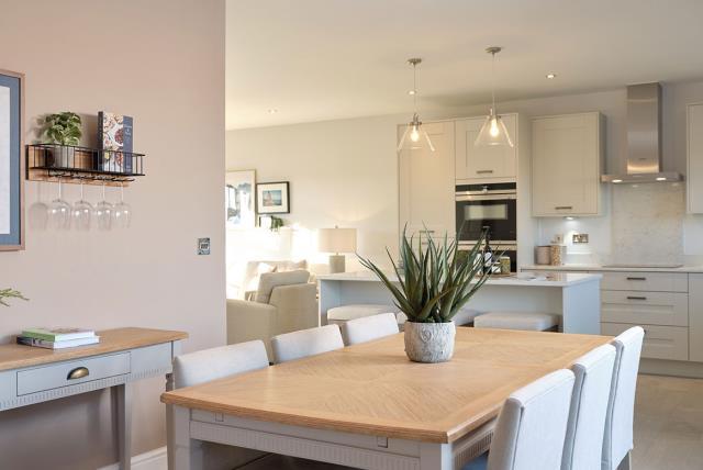 Dining_Kitchen-50249
