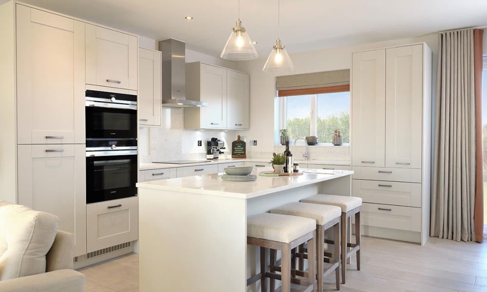 Kitchen-50248