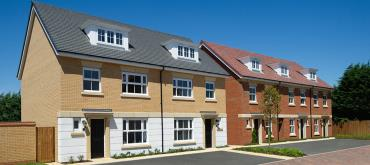 Priory Mews-44023-header