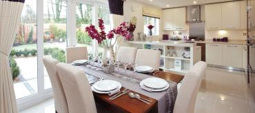 images.redrow.co.uk-riverview-bartonseagrave-22005