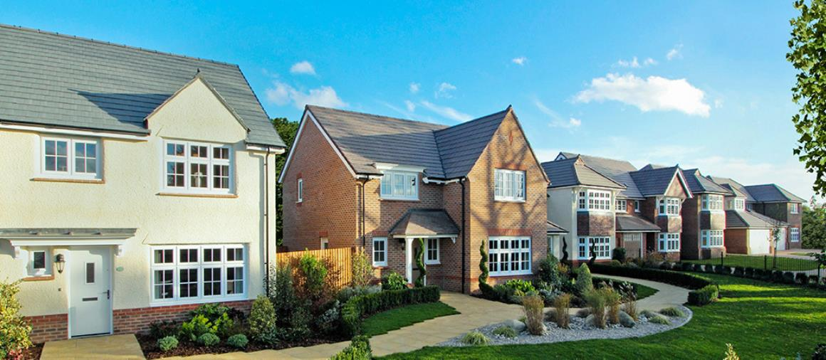 Rockingham-View-header
