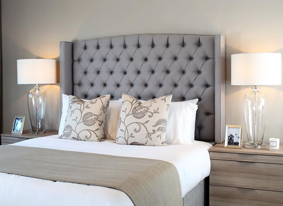 Cwrt-Sant-Ioan-Henley-Bedroom-43000