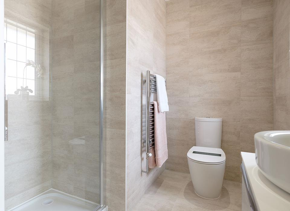 Cwrt-Sant-Ioan-Oxford-Bathroom-44127