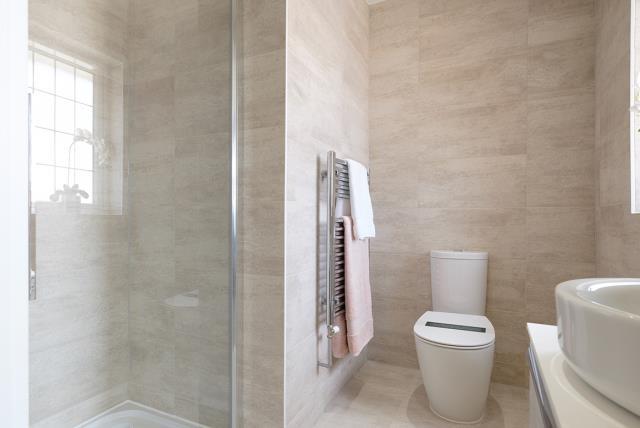 Porchester-bath-44127