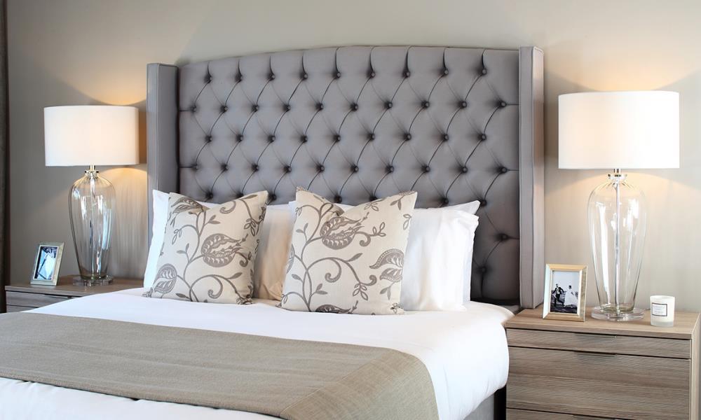 Porchester-bed-43000