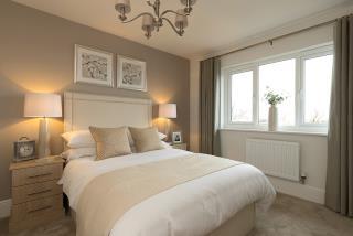 Porchester-bed-43105