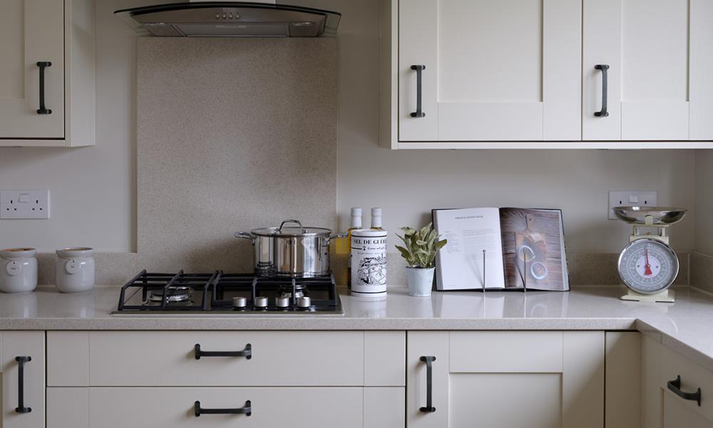 Porchester-kitchen-42674