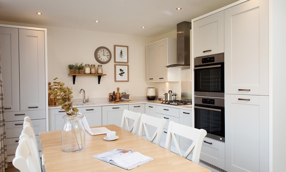45646 - kitchen