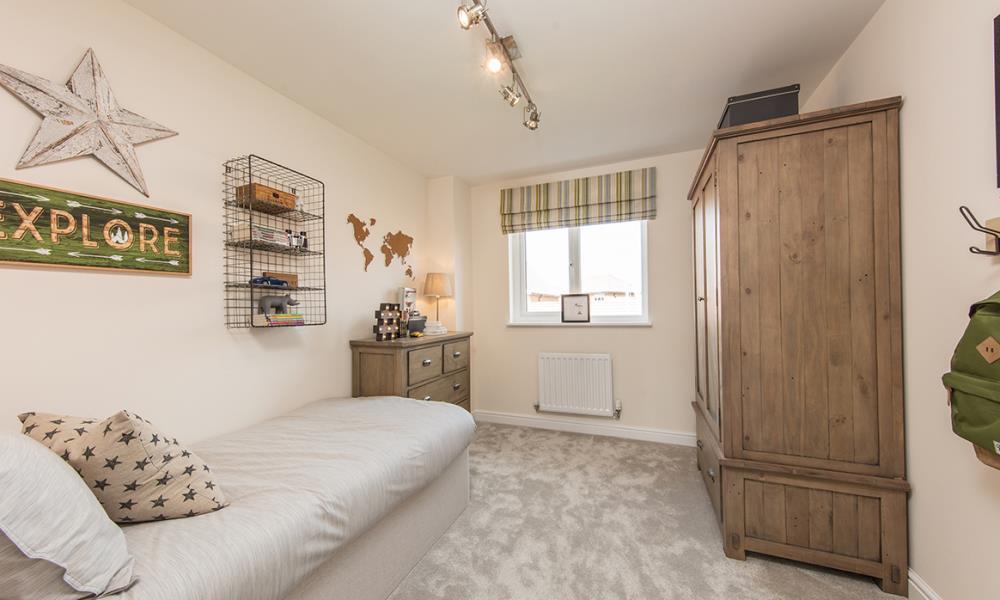 45650 - bedroom