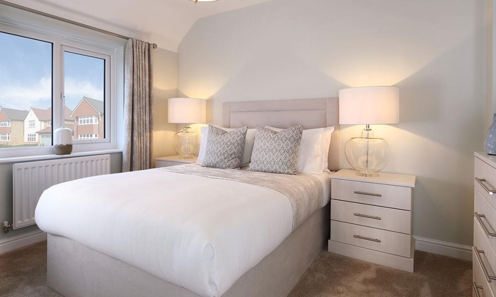 Ludlow-Bedroom-46416