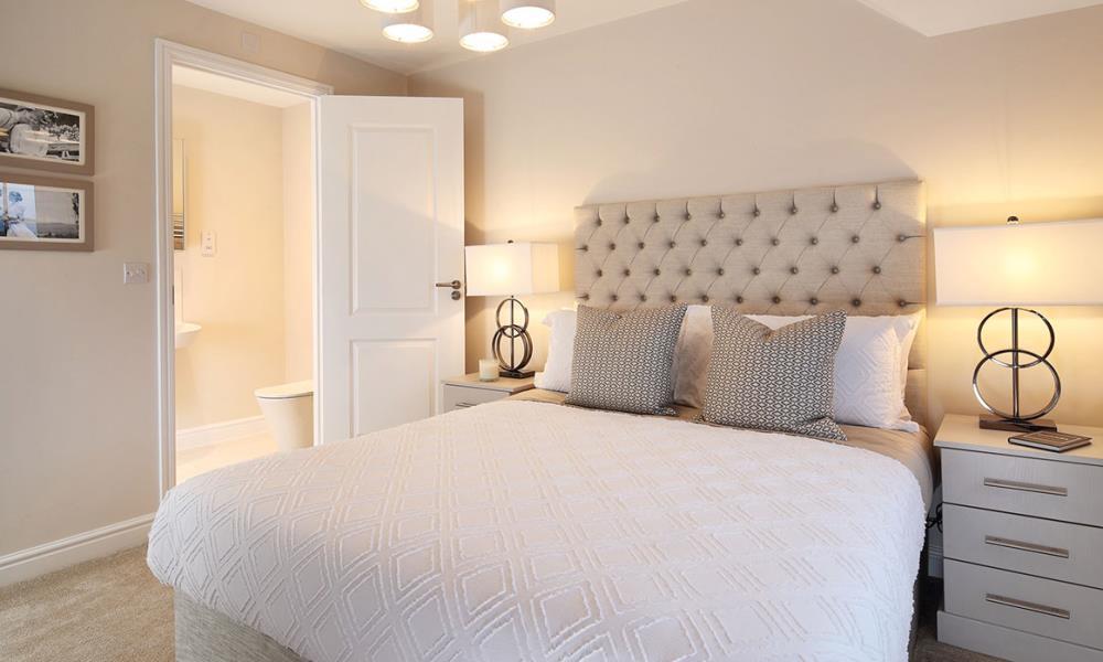 Ludlow-Bedroom-46417