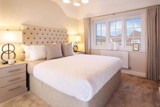 Ludlow-Bedroom-46418