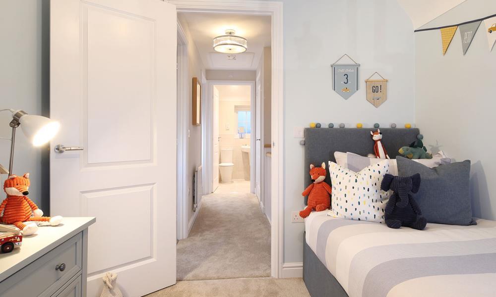 Ludlow-Bedroom-46422