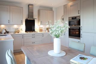 Ludlow-Kitchen-46414