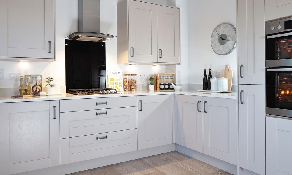 Ludlow-Kitchen-46415