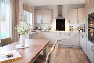 Ludlow-Kitchen-Dining-46412