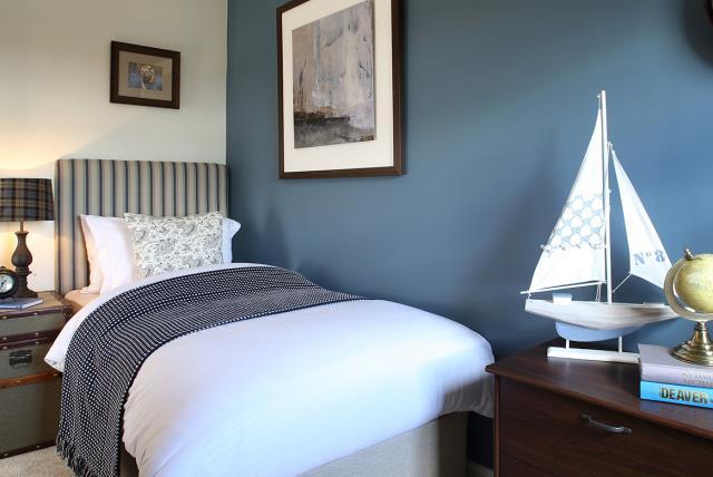 Fitzroy-bedroom-29398
