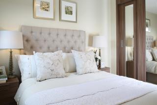 Fitzroy-bedroom-29399