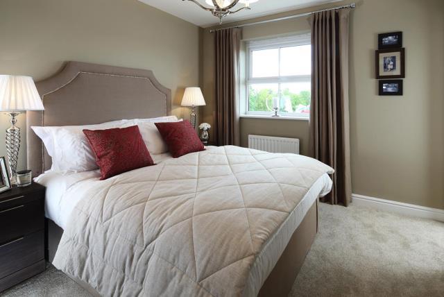Fitzroy-bedroom-29402x