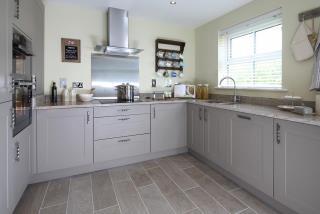 Fitzroy-kitchen-29396