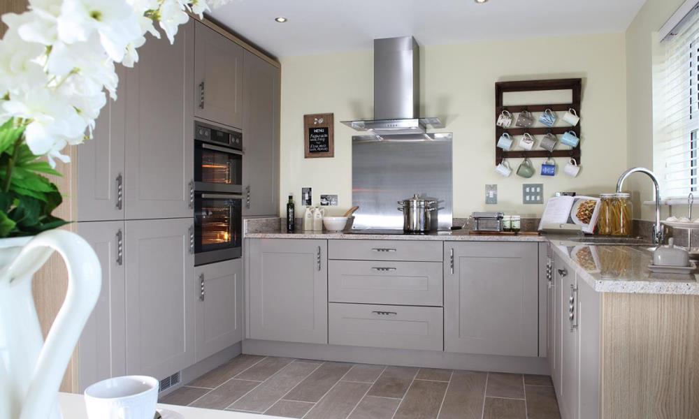 Fitzroy-kitchen-29397