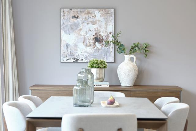 Tawe-dining-feature-47311