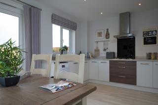 Brunswick-kitchen-40889