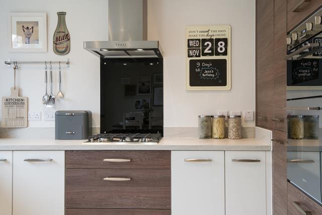 Brunswick-kitchen-40890