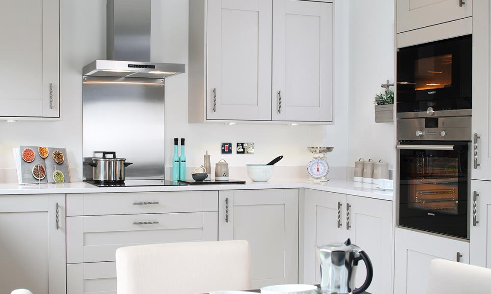 Hanover-kitchen-34617