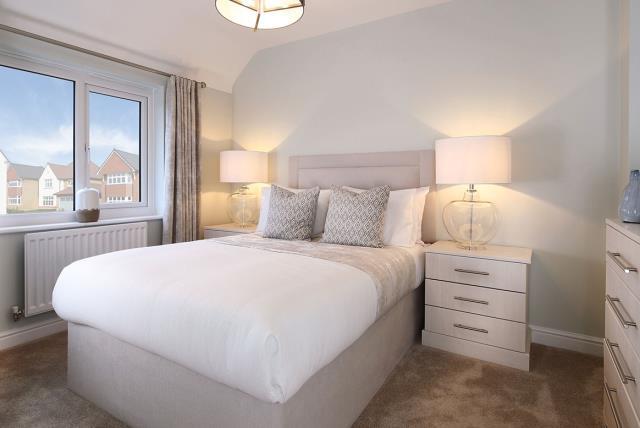 Wye-bedroom-46416