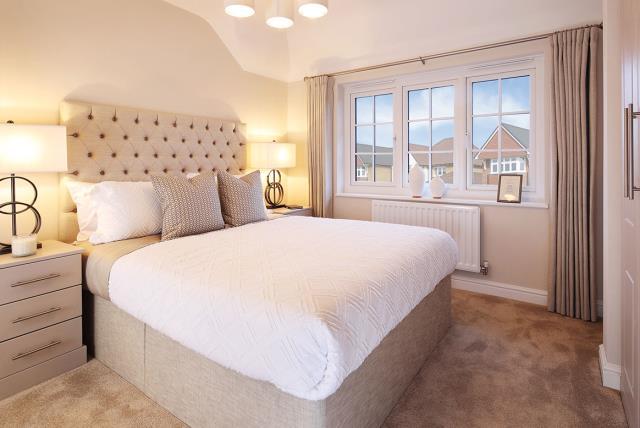 Wye-bedroom-46418