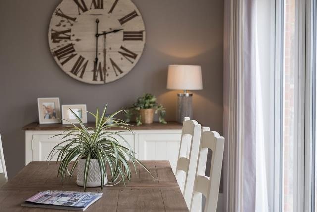 Wye-dining-feature-44286