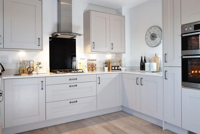 Wye-kitchen-46415