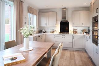 Wye-kitchen-dining-46412