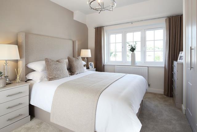 Wye-master-bed-45453