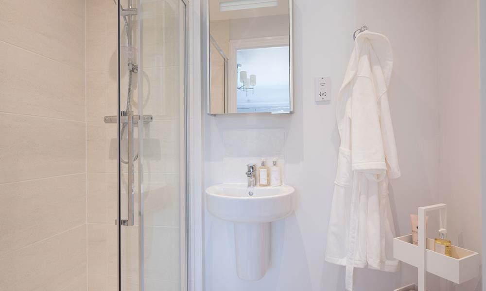 Wye-shower-44294