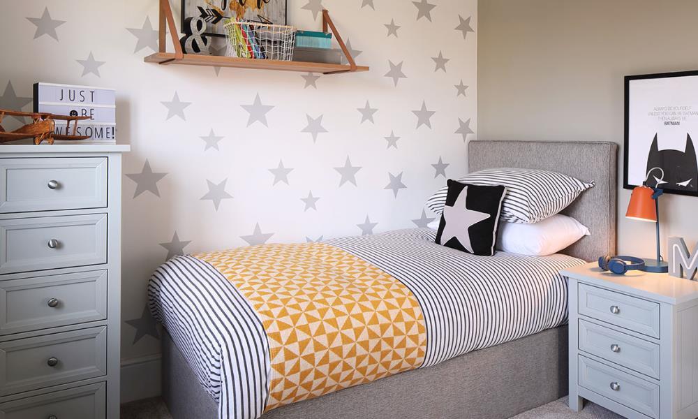 Bedroom-51100