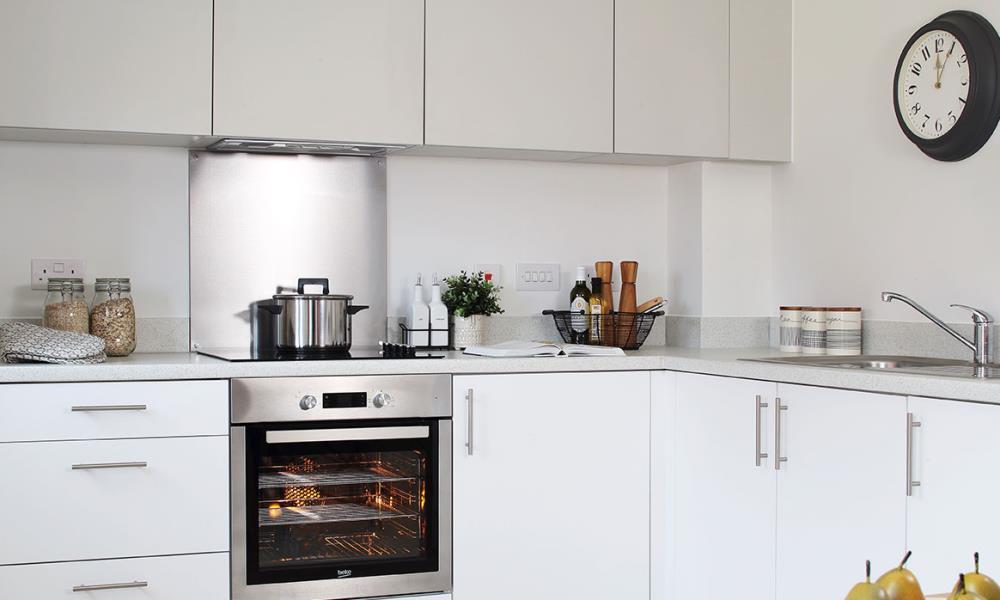 Kitchen-48314