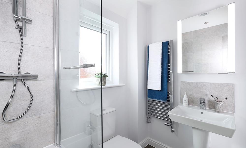Bathroom-51606