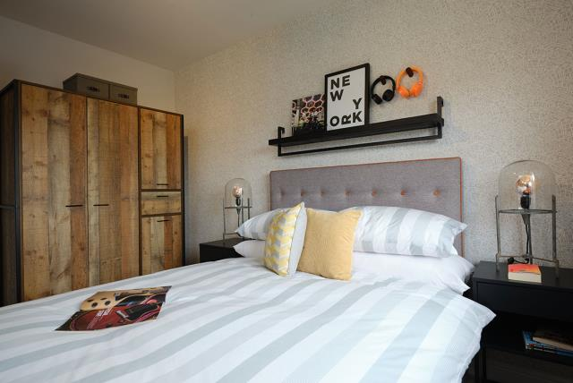 Bedroom-51319