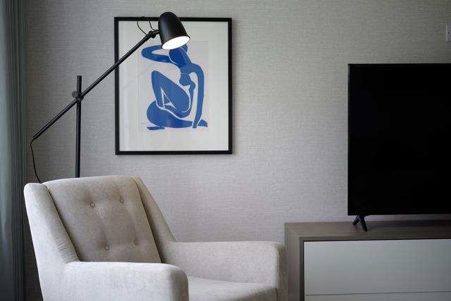 Livingroom-f-48926