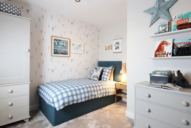 Bedroom-50168