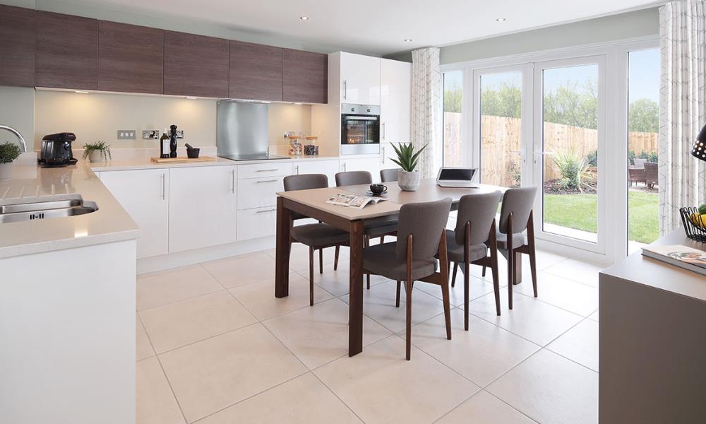 Dining_Kitchen-50164