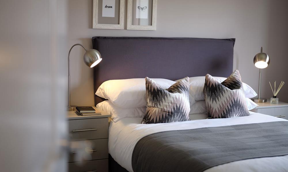 Bedroom-48862