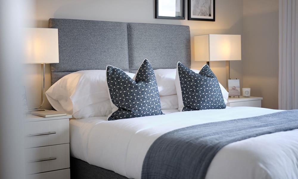 Bedroom-48933