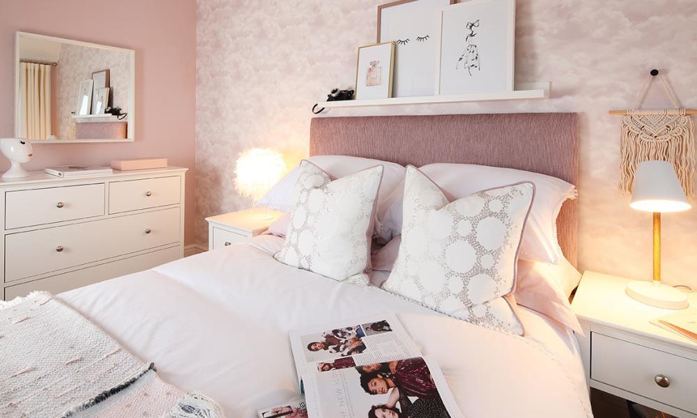 Bedroom-52004
